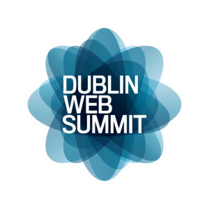Web Summit Dublin