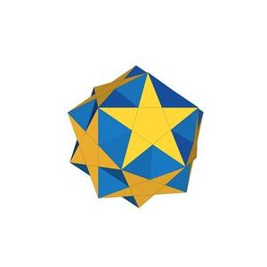 European Tech Startup Awards
